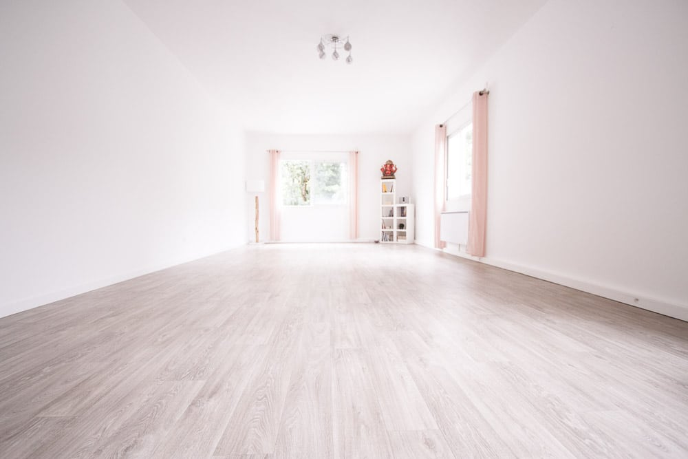studio-de-yoga-pays-de-gex
