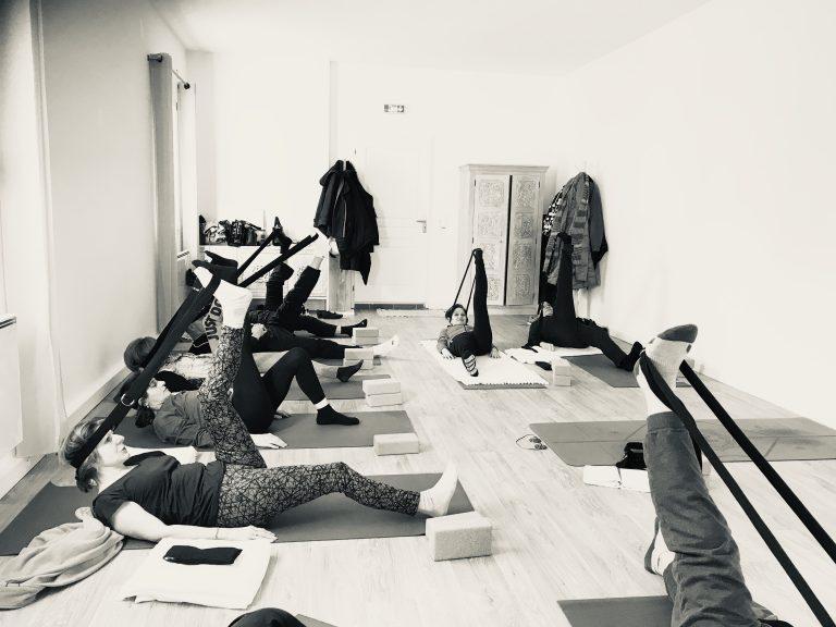 cours-yoga-seniors