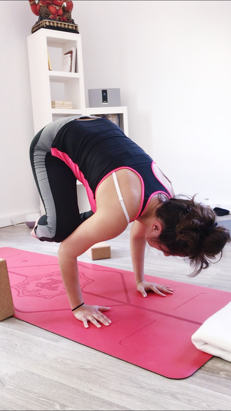 cours-yoga-thoiry