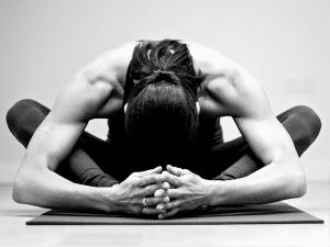 YIN Yoga YIN Yoga (1)